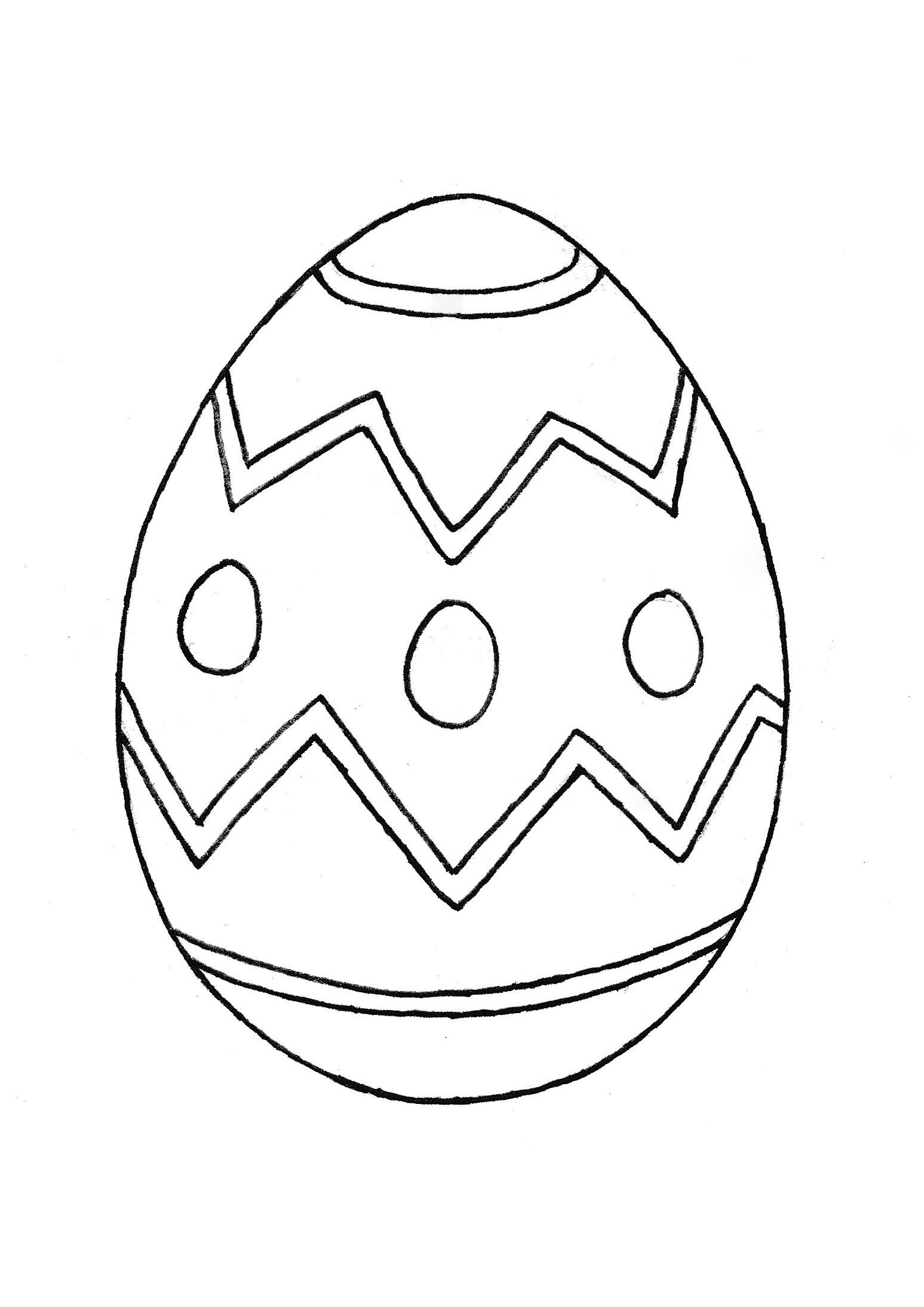 Easter Art Projects for Kids | Ken Bromley Art Supplies