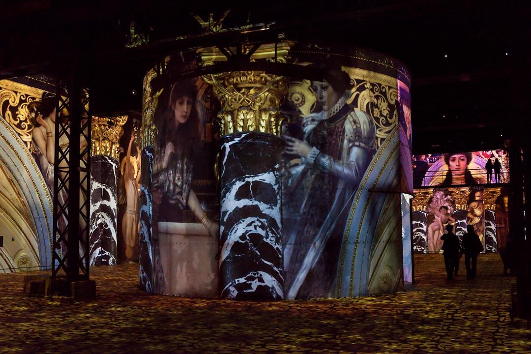 Gustav Klimt 2