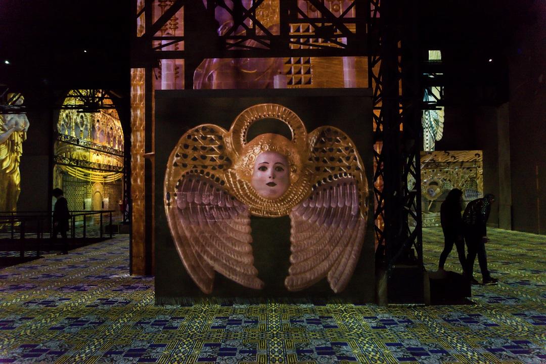 Gustav Klimt 5
