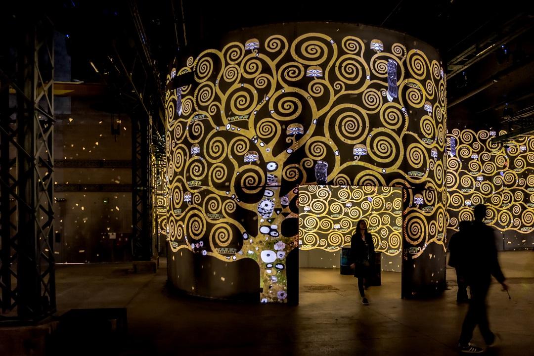 Gustav Klimt 6