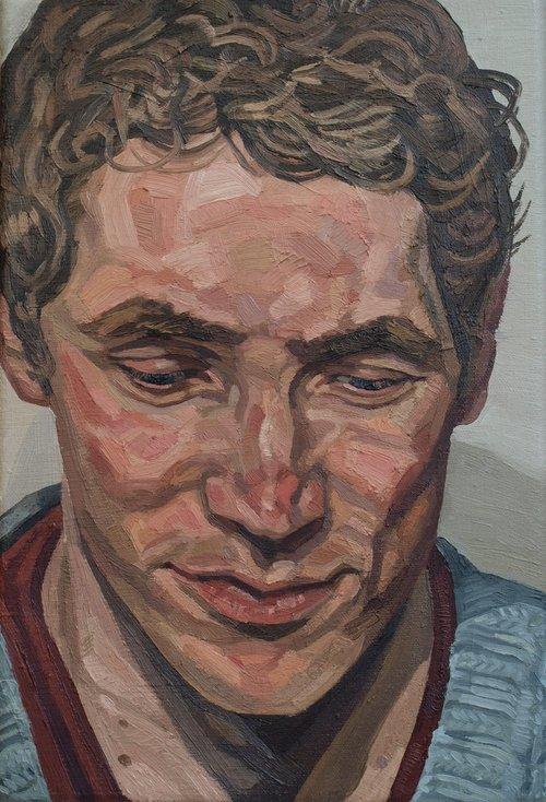 Richard-Kitson-Ben
