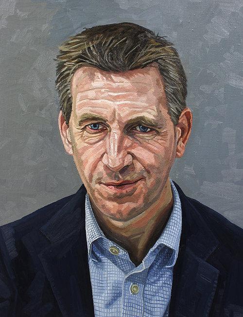 Richard-Kitson-Dan-Jarvis