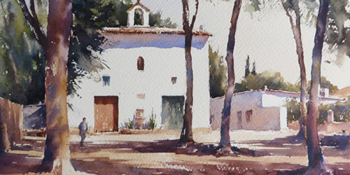 spanish-church-paul-weaver
