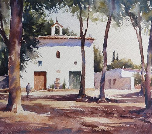 spanish-church-paul-weaver