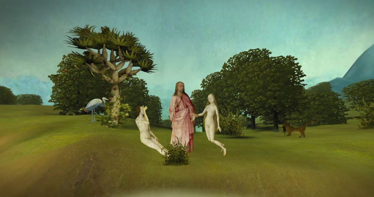 garden-of-earthly-delights-vr
