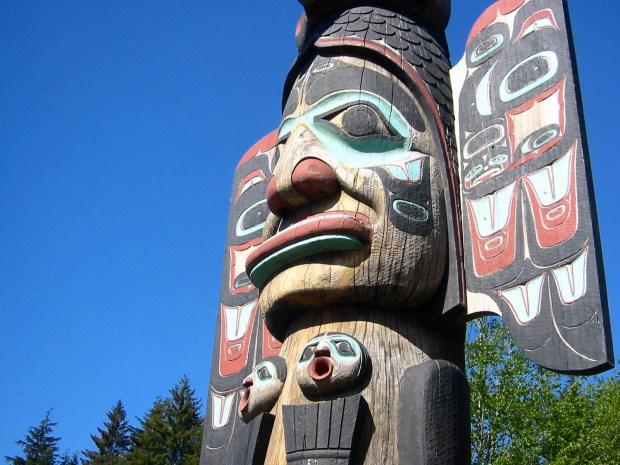 The History of Native American Art | Ken Bromley Art Supplies