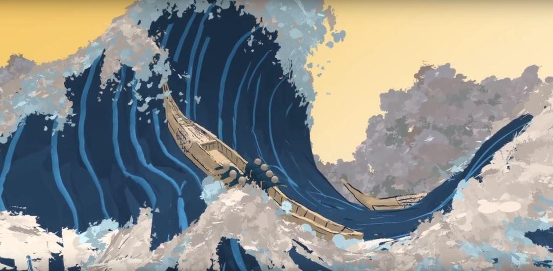 the-big-wave-art-vr