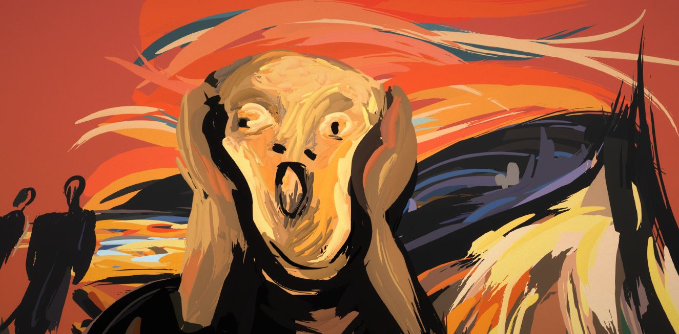 the-scream-3d