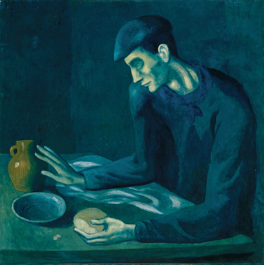 blindmans-meal-picasso