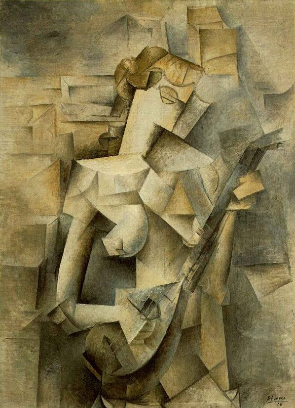 girl-with-mandolin-picasso