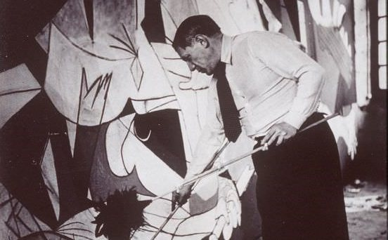 picasso-painting-guernica