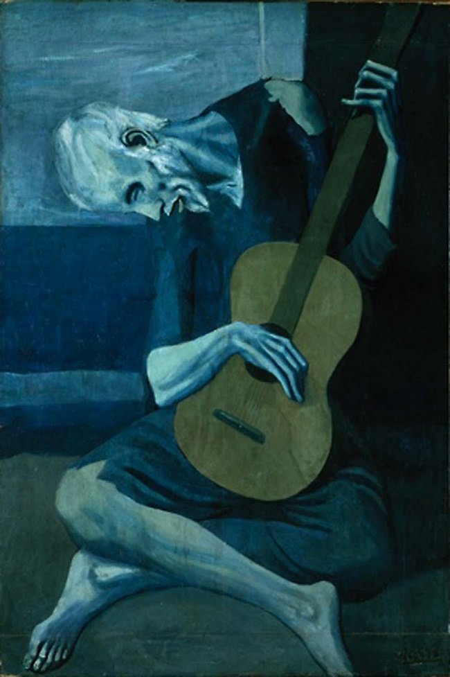 the-old-guitarist-picasso