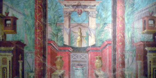 roman-art-second-style