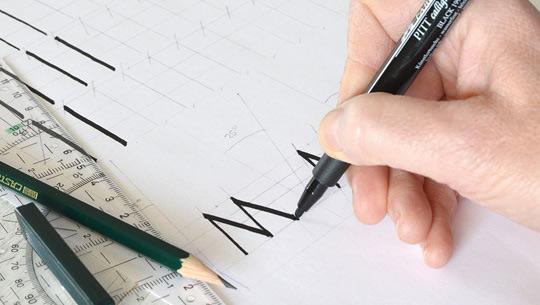 Pitt Artists Pen