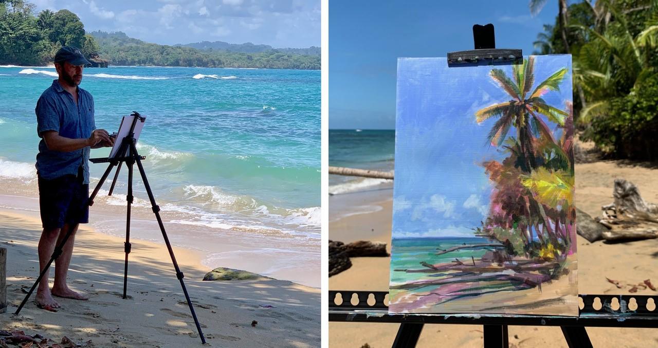 greg-mason-plein-air-painting-1