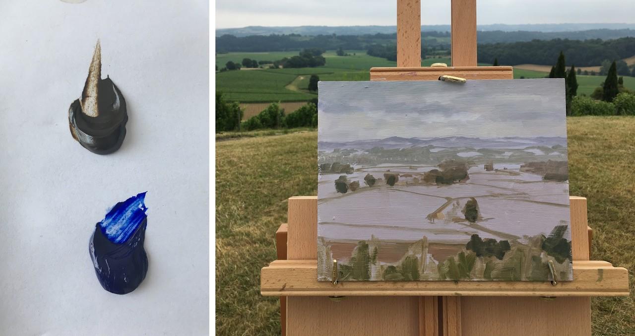 greg-mason-plein-air-painting-2