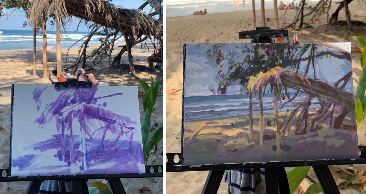 greg-mason-plein-air-painting-3