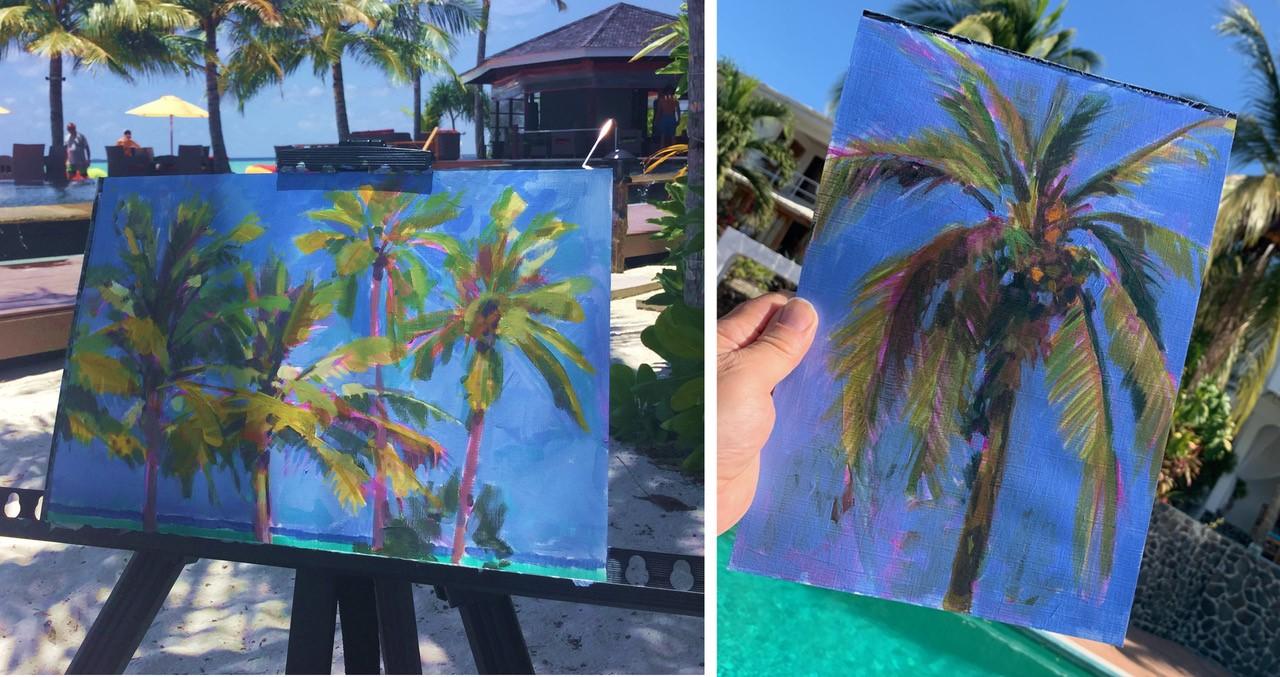 greg-mason-plein-air-painting-5