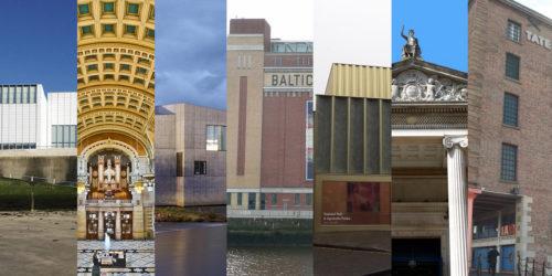 7-art-gallaries-outside-london