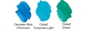 aa_new_cobalts.jpg