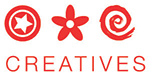 Bruynzeel Kids Art Supplies Creatives Logo