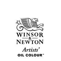 35% OFF RRP on Winton, Griffin, Artisan when you buy 6 or more 8 April - 19 May 2019