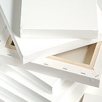 Up To 65% OFF Canvas Cartons