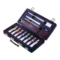 Winsor & Newton Winton Small Art Box