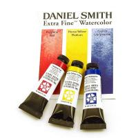 Daniel Smith Primary Triad Set