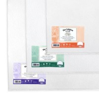 Langton Prestige Watercolour Board