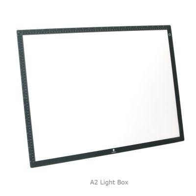 Daylight Wafer 3 Lightbox A2