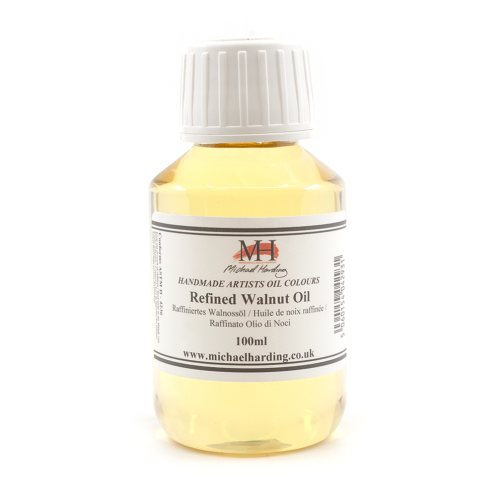 huile de noix walnut oil uk