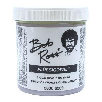 Bob Ross Liquid Base Coat Opal