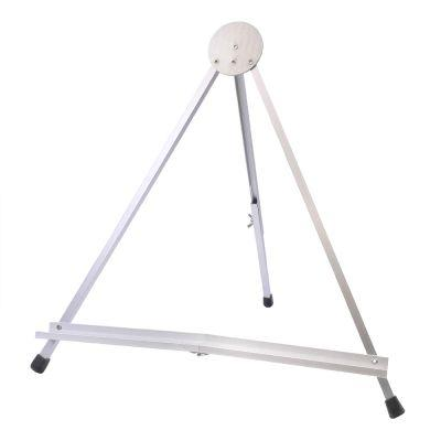 Jakar Aluminium Table Easel