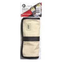 Jakar Pencil and Brush Wrap