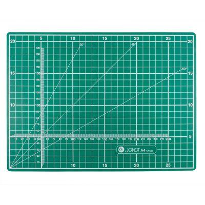 Self Sealing Double Sided Cutting Mat