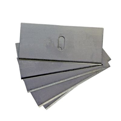 Spare Blades for Logan Mount Cutter