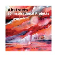 Abtracts - 50 Inspirational Projects