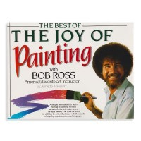 The Best of Joy of Painting with Bob Ross
