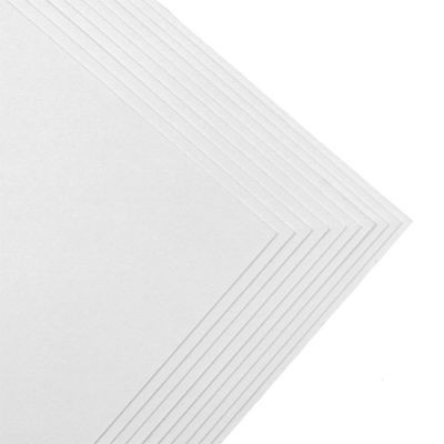 Blotting Paper 10 sheet pack 30cm x 21cm