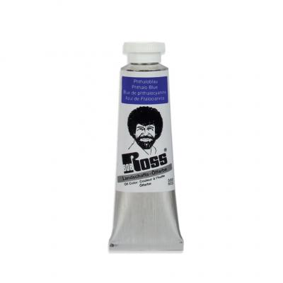 Bob Ross Landscape Oils 37ml Tubes