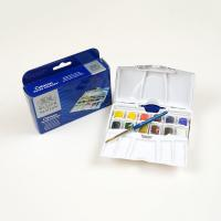 Cotman Pocket Plus