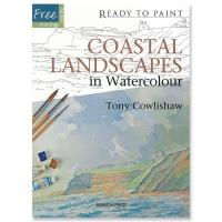 Ready to Paint Coastal Landscapes