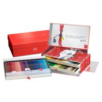 The 20 years of Supracolor by Alber Limited Edition Set
