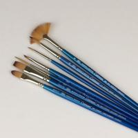 Cotman Brush Set