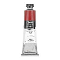 Spectracryl Artists Acrylic Paint 60ml