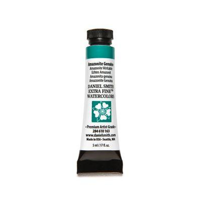 Daniel Smith Extra Fine Watercolours 5ml Tubes