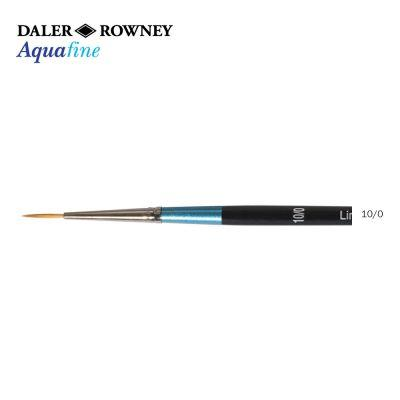 Aquafine Liner Brush