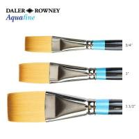 Aquafine One Stroke Brush