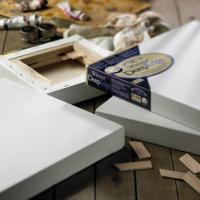 Winsor Universal Deep Edge Canvas Cartons